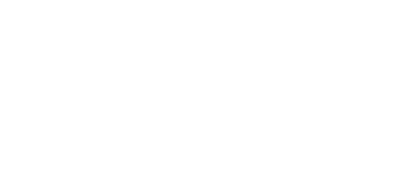 Arvil Techno
